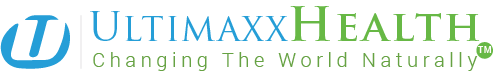 ultimaxx logo_1
